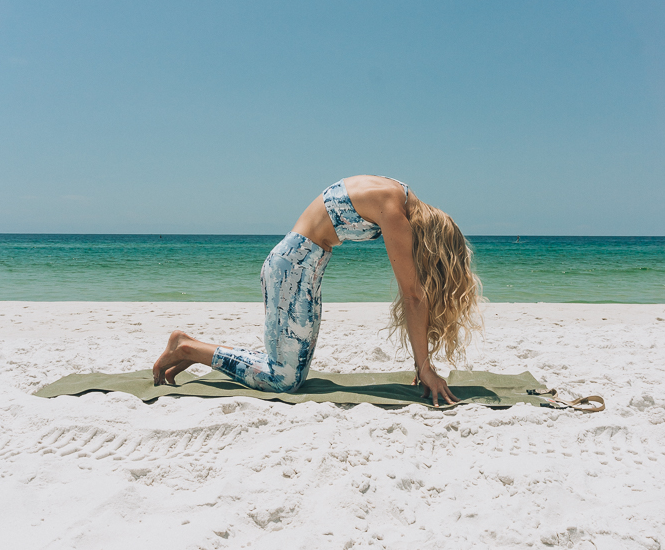 Provenance Meals - Yoga Poses that Aid in Healthy Digestion - Blog Post 4.png