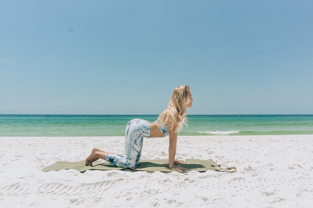 Provenance Meals - Yoga Poses that Aid in Healthy Digestion - Blog Post 5.jpg