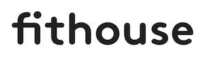 Provenance Meals - Perk Partner - Logo - FitHouse.png
