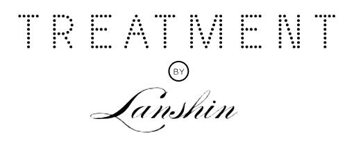 Provenance Meals - Perk Partner - Logo - Lanshin.png