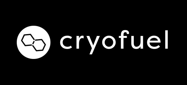 Cryofuel Logo.jpg