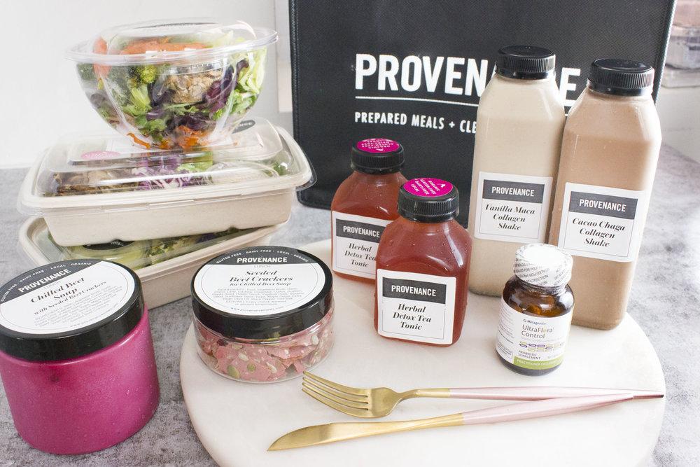 Provenance Meals - Provenance Detox Program - Whole Food Cleanse 1.jpg