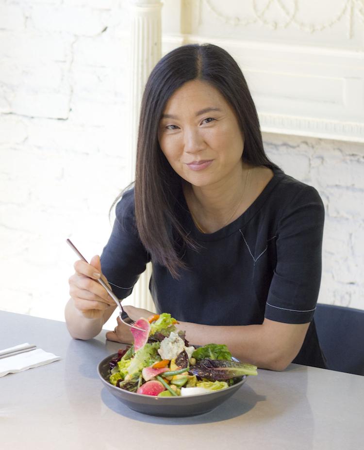 Provenance Meals - Caroll Lee - Founder - 750px.png