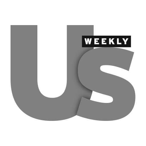 us_weekly_logo.png