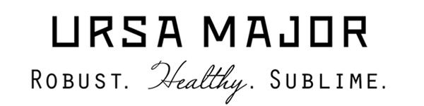 Provenance Meals - Bonus Perk Partner - Ursa Major.png