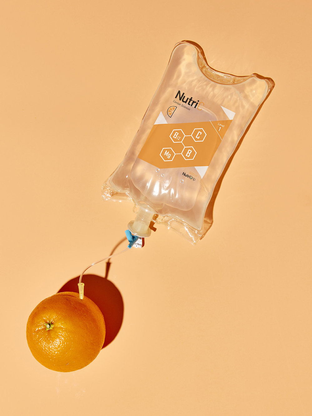 Provenance Meals - Member Perk Partner - Clean Market 2.jpg