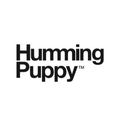 Provenance Meals - Bonus Perk Partner - Humming Puppy - Logo.jpeg