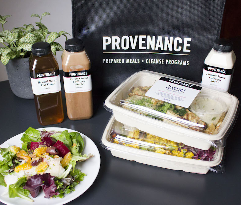 Provenance Meals - Provenance Detox Program - Gluten Free, Dairy Free.png