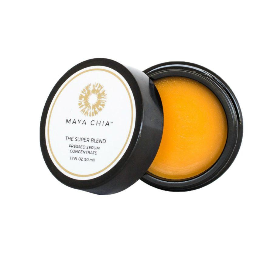 Wellness Gift Idea 2018 - Clean Beauty Obsessed - Maya Chia - THE SUPER BLEND.jpg
