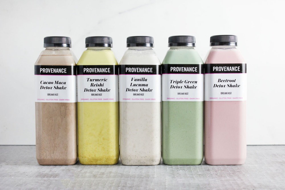 Provenance Meals - Provenance Detox - Protein Breakfast Shakes.jpeg