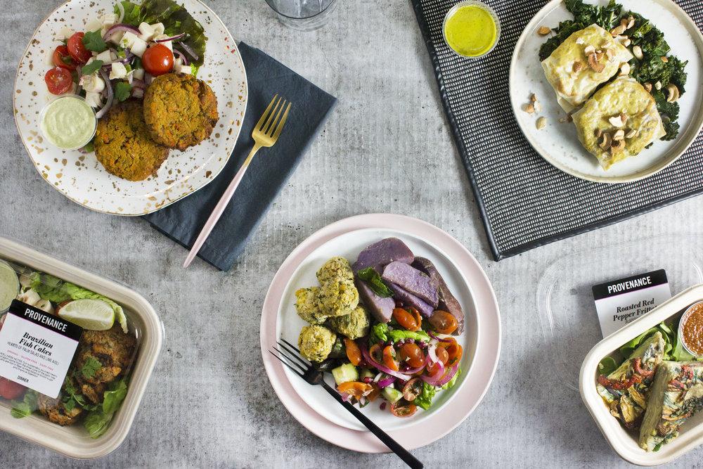 Provenance Meals - Two Week Transformation - Ultimate Elimination Challenge.jpg