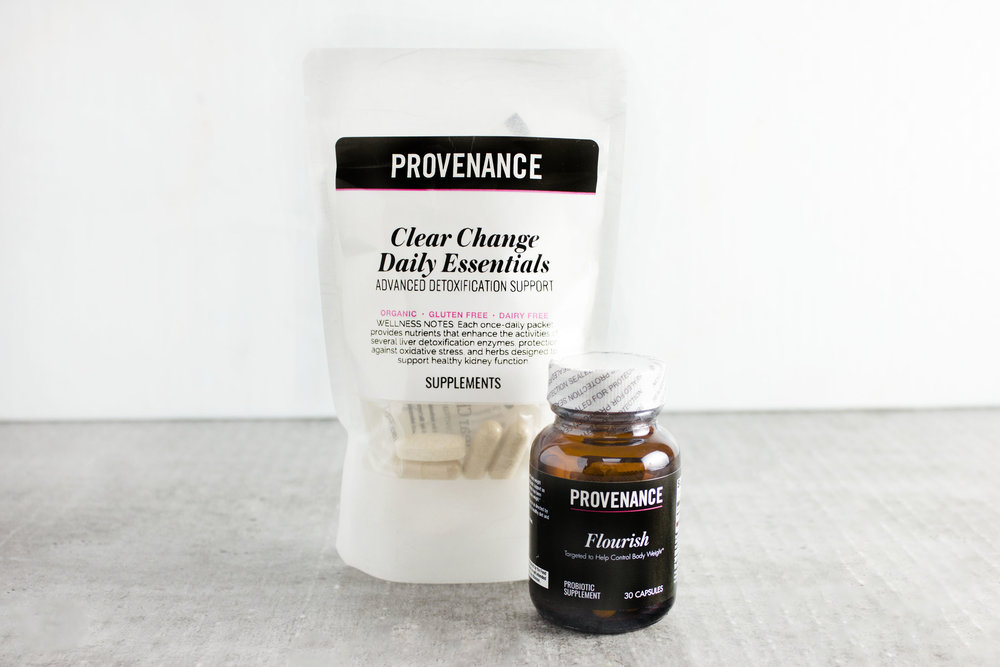 Detox Supplements Provenance Meals.jpg
