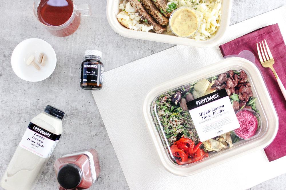 Provenance Meals - Winter 2019 - Detox Spread - Option 1.jpg