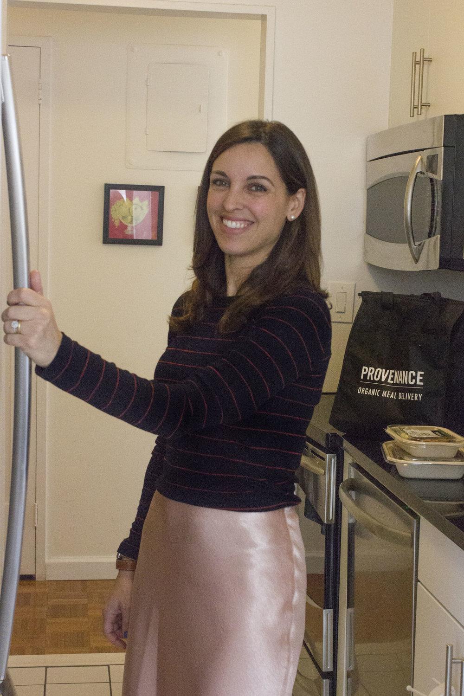 Provenance Meals - Client Spotlight - Marie Espinel 3.jpg