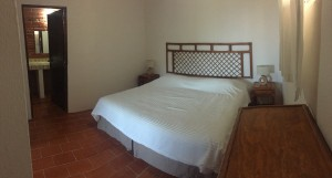 5b-bedroom1-300x161.jpg