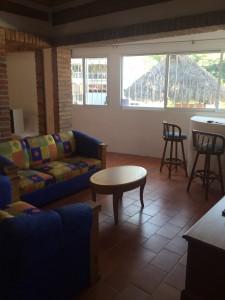 5b-livingroom2-e1447001672787-225x300.jpg