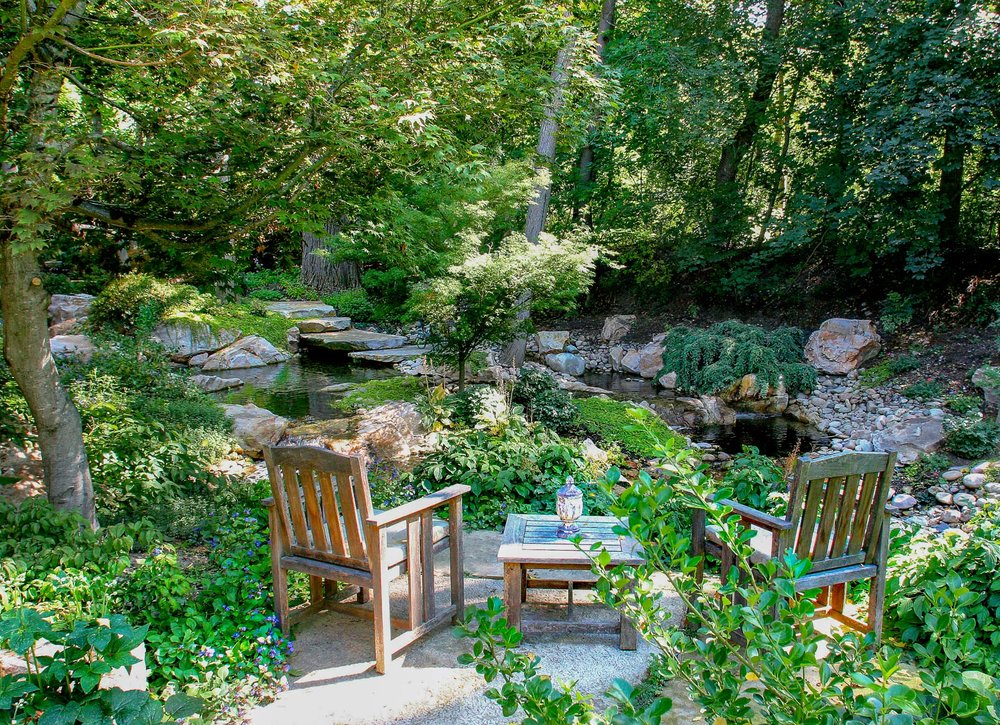 Tuck Landscape 7483.jpg