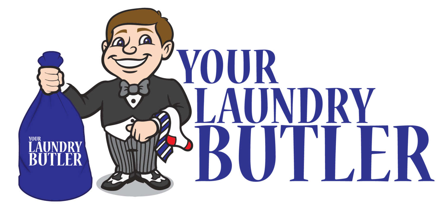 Your Laundry Butler