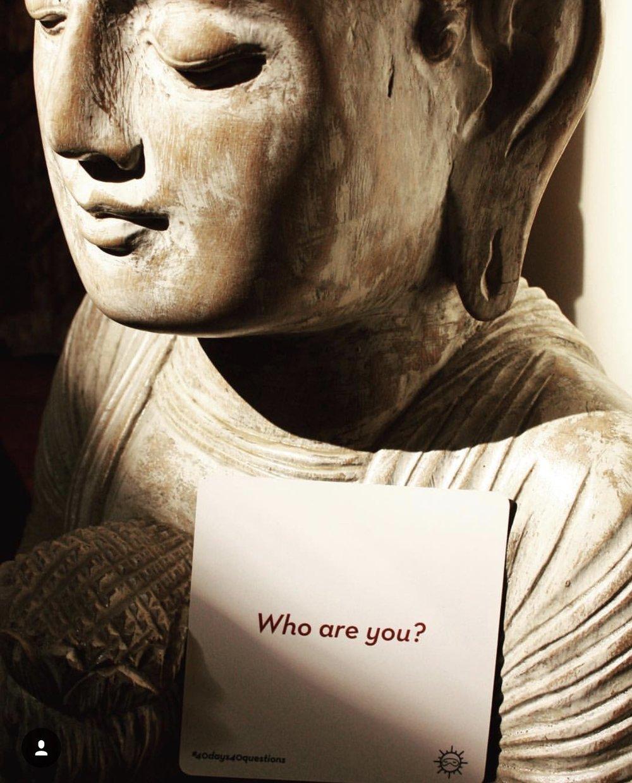 Tracee Stanley Empowered Life Buddha.jpg
