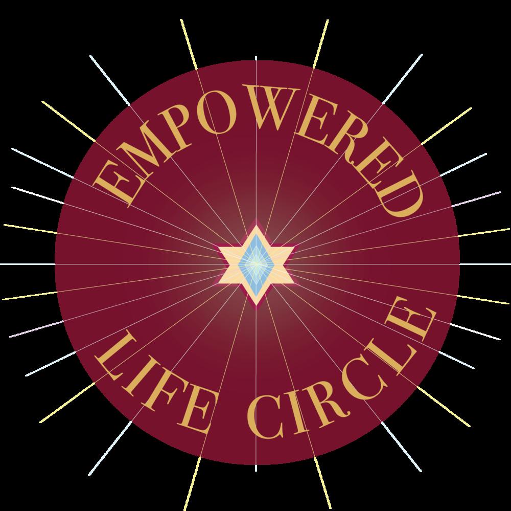 empowered life circle red circ.jpg