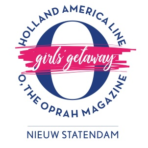 oprah logo girls' getaway.jpg
