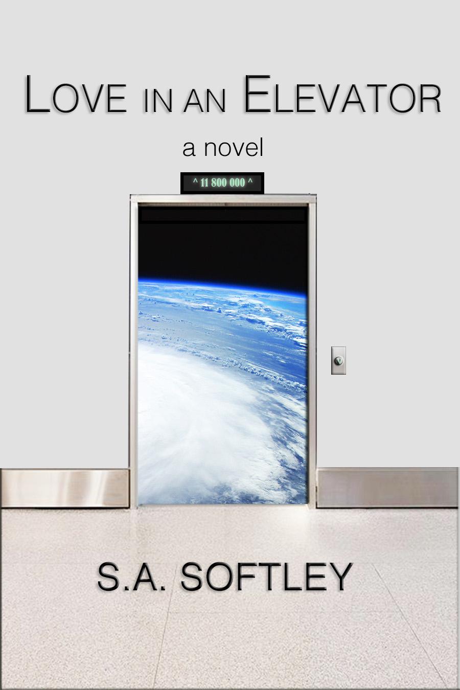 Love in an Elevator.jpg