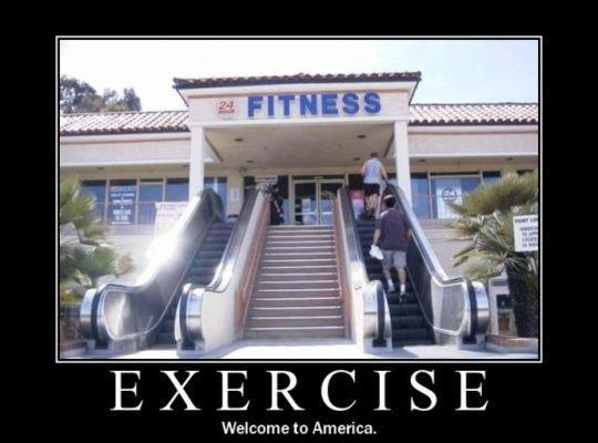 funny-escalator-fitness-fat.jpg