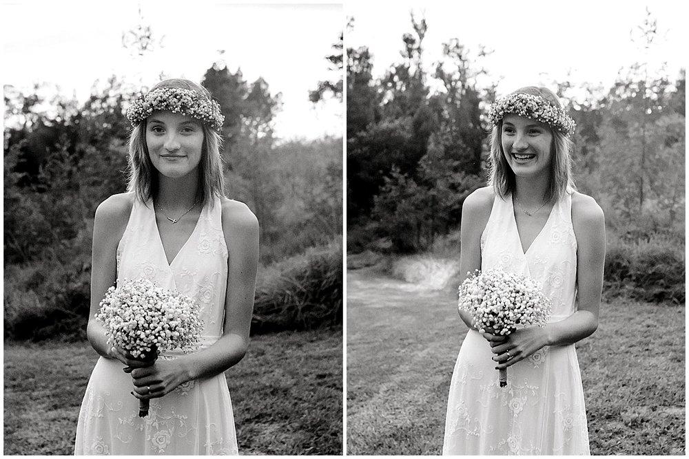 Maui Bride, Hawaii Bride