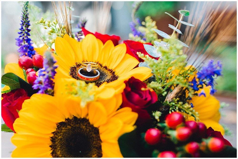 mauiweddingphotographer-mauidestinationwedding_0028.jpg