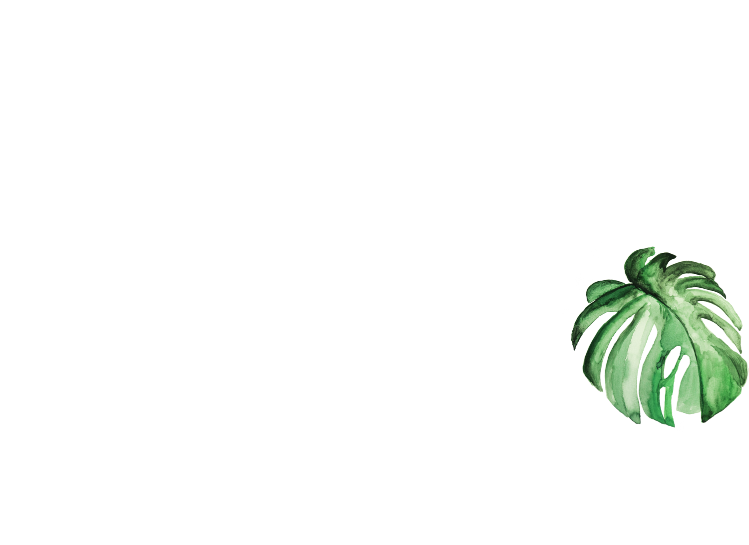 Kathryn Haldiman // Maui Wedding, Elopement, & Portrait Photographer