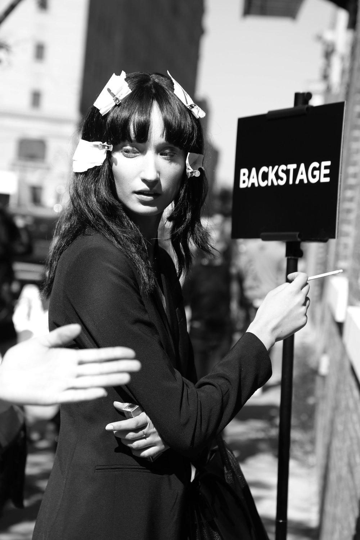 ss-backstage smoking  1.jpg