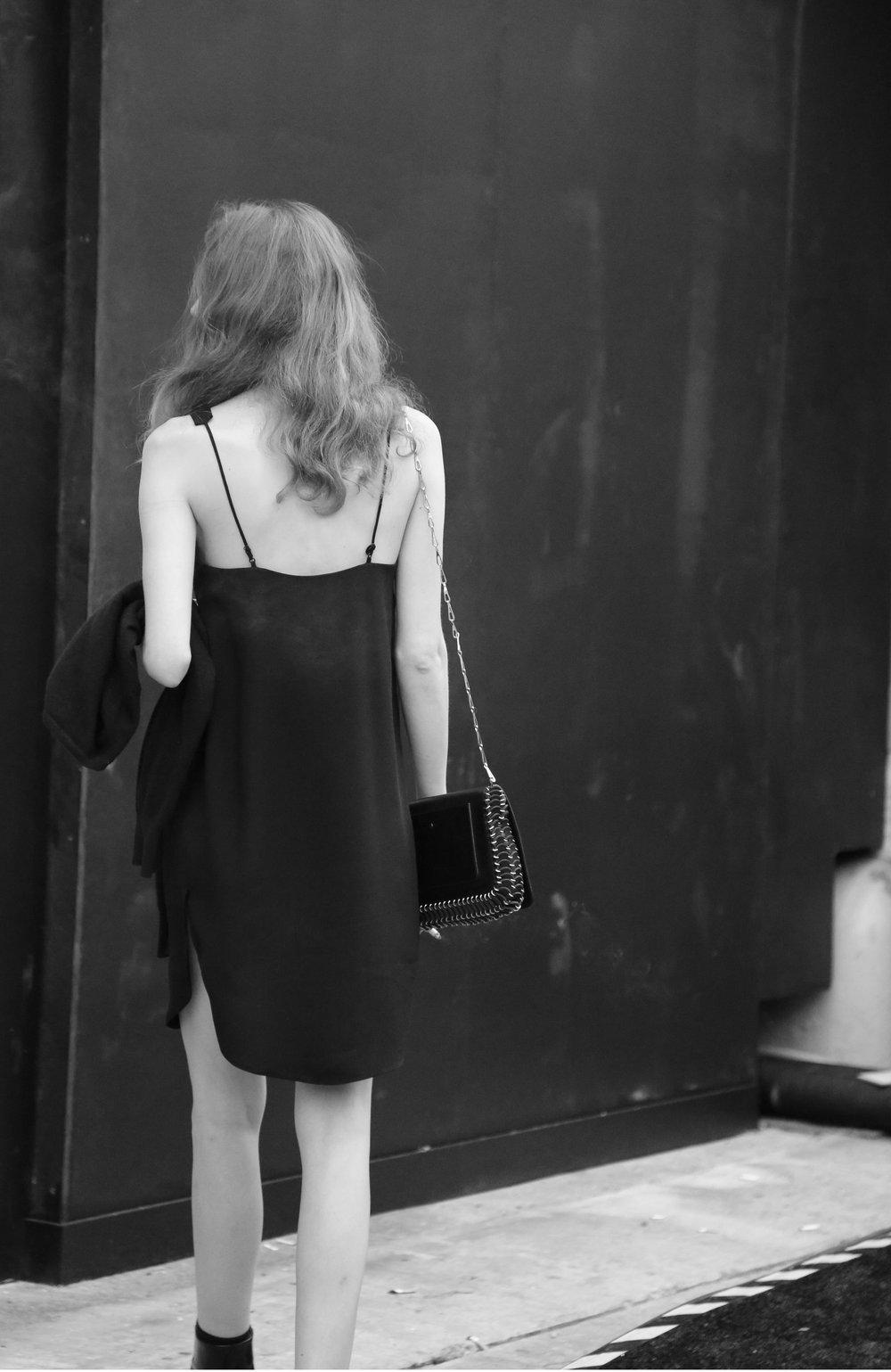 ss-model-fashion-week.jpg