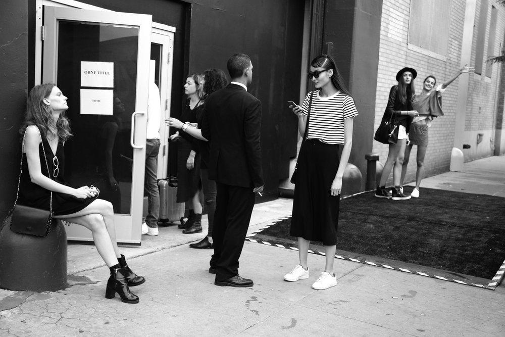 ss-fashion-week-behind-the scenes.jpg
