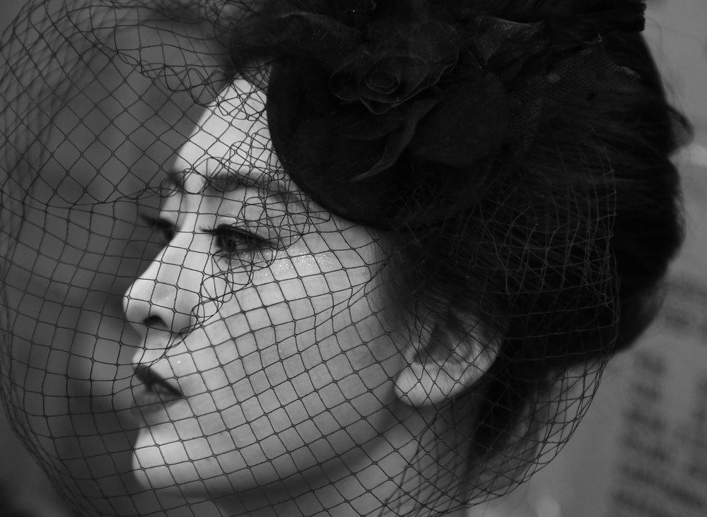 ss-fashion-week-hat.jpg