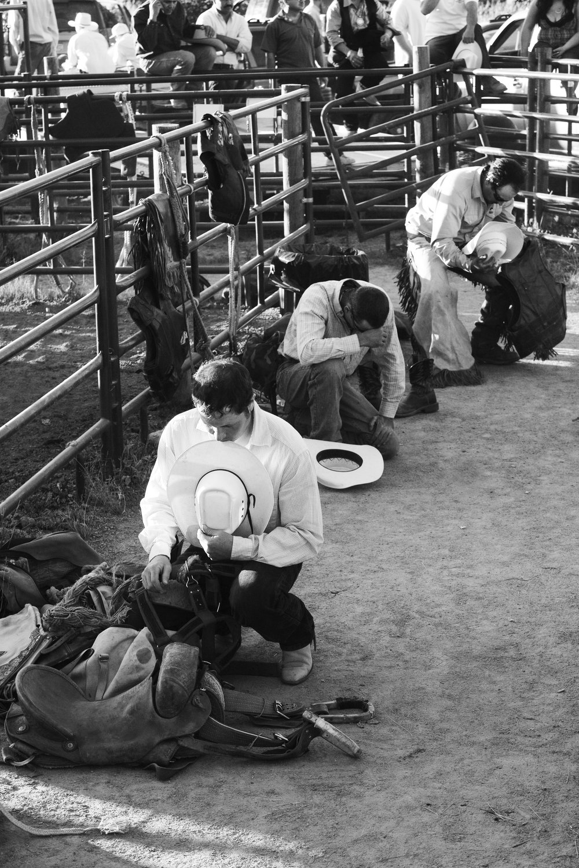 ss 2500cowboy prayer.jpg