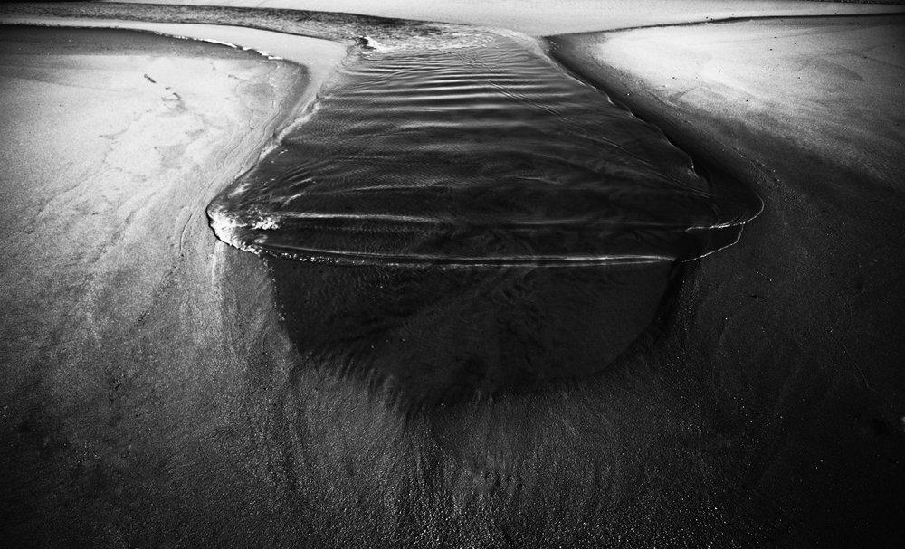 ss2500neweast-hampton-puddle.jpg