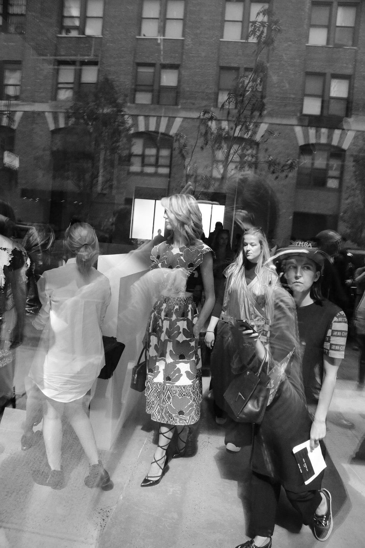 ss2000new-fashionweek.jpg