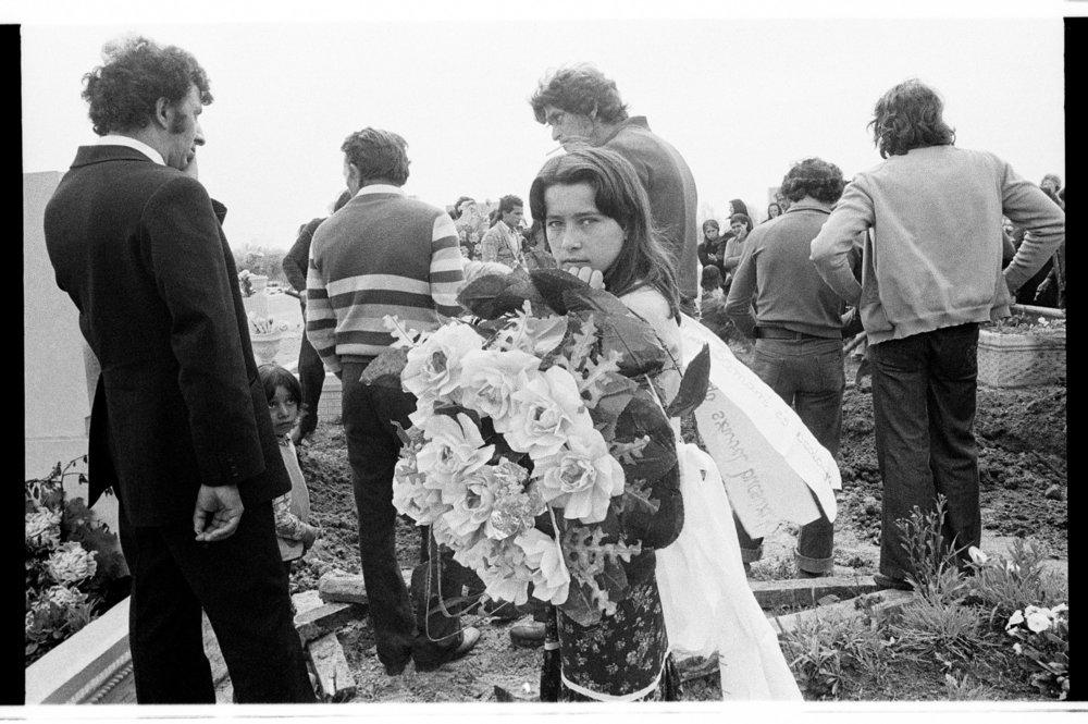 ss2000new-gypsy funeral wreath.jpg