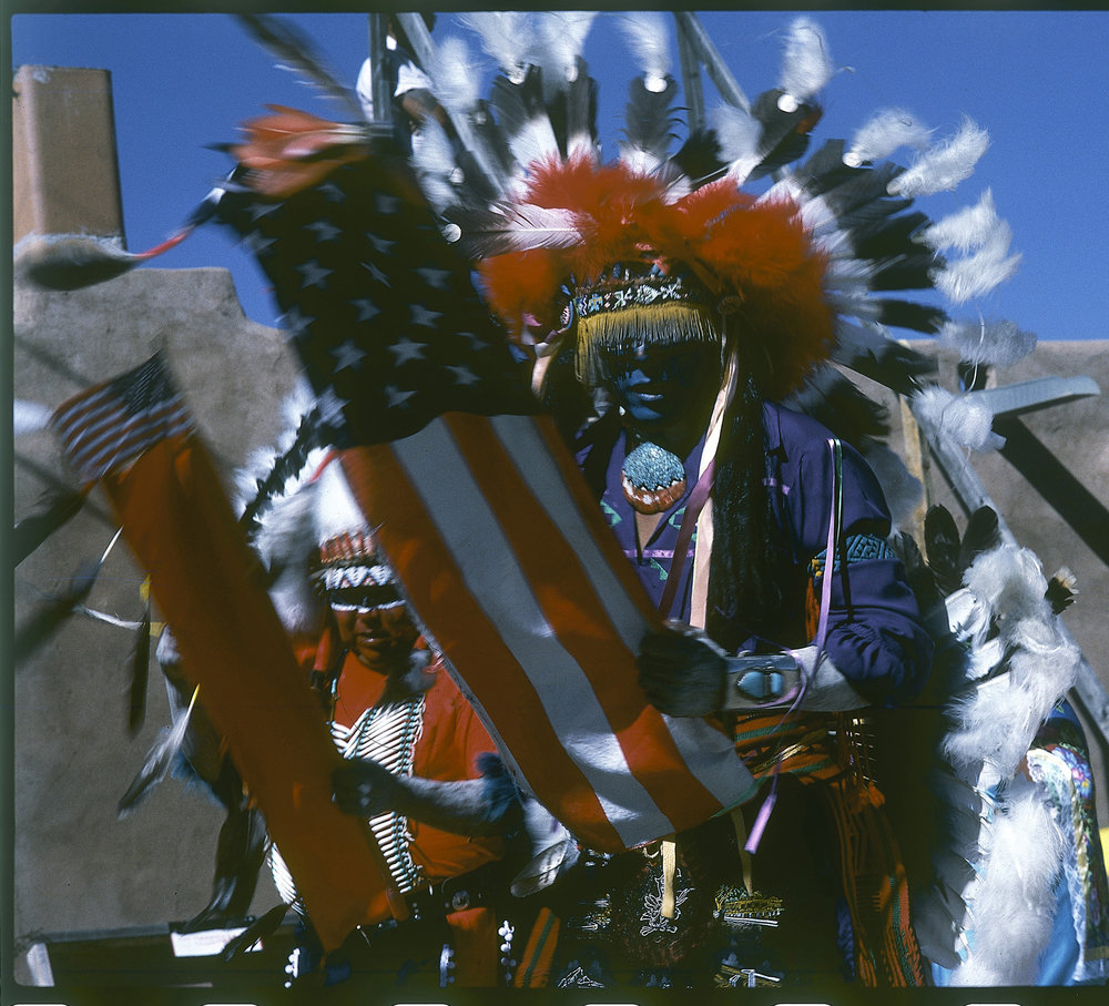 ss2000new-natives-american-flg.jpg