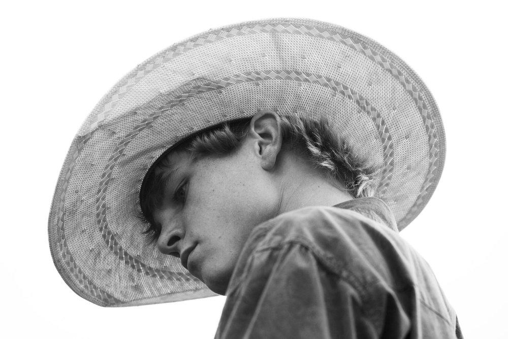sscowboy head _MG_4607.jpg