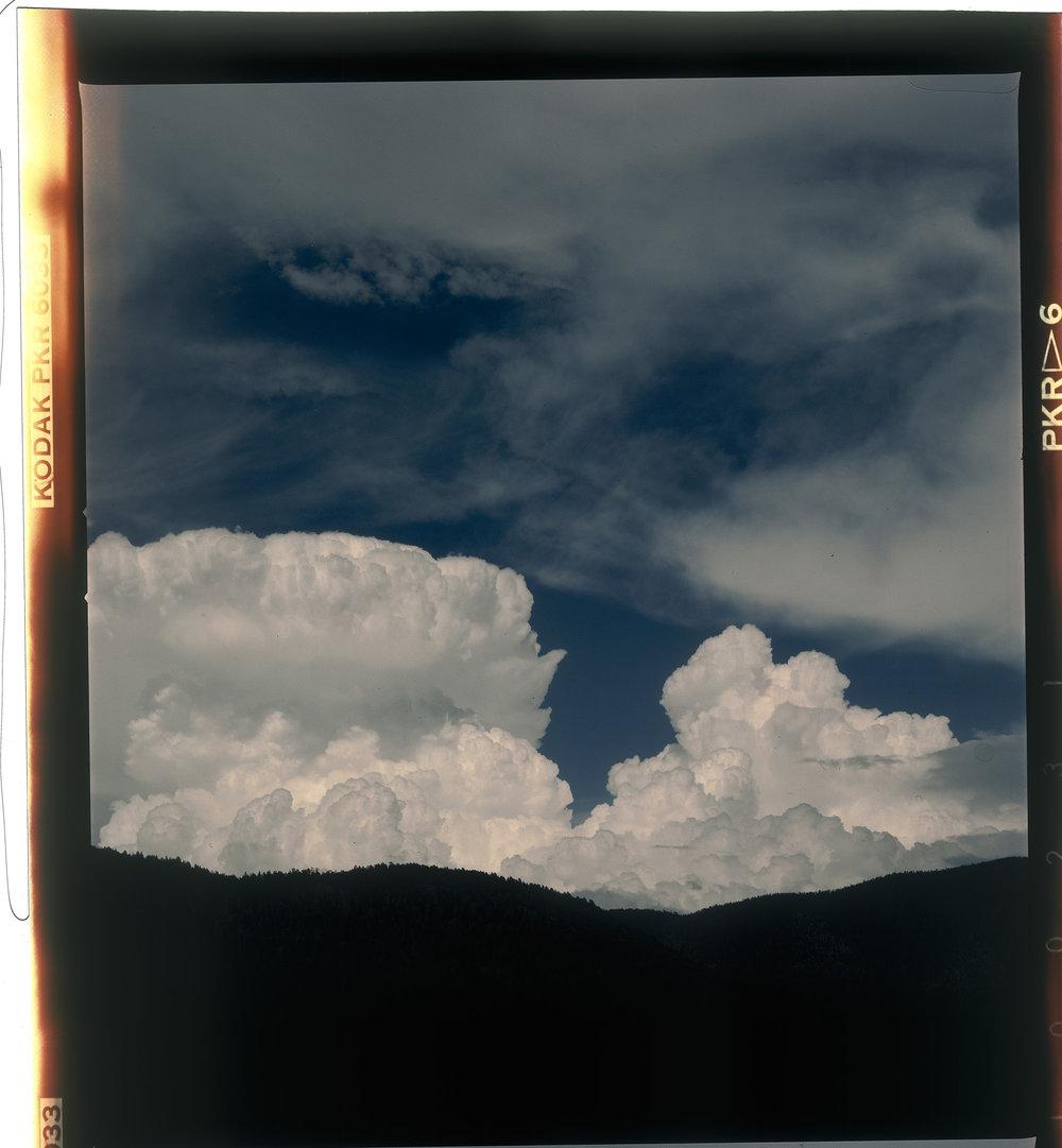 ss2000new cloud kodachromeSCAN_1_4.jpg