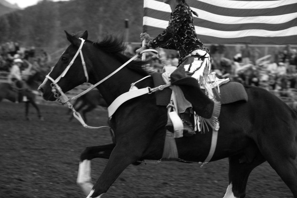 ss rider flag _MG_4605.jpg