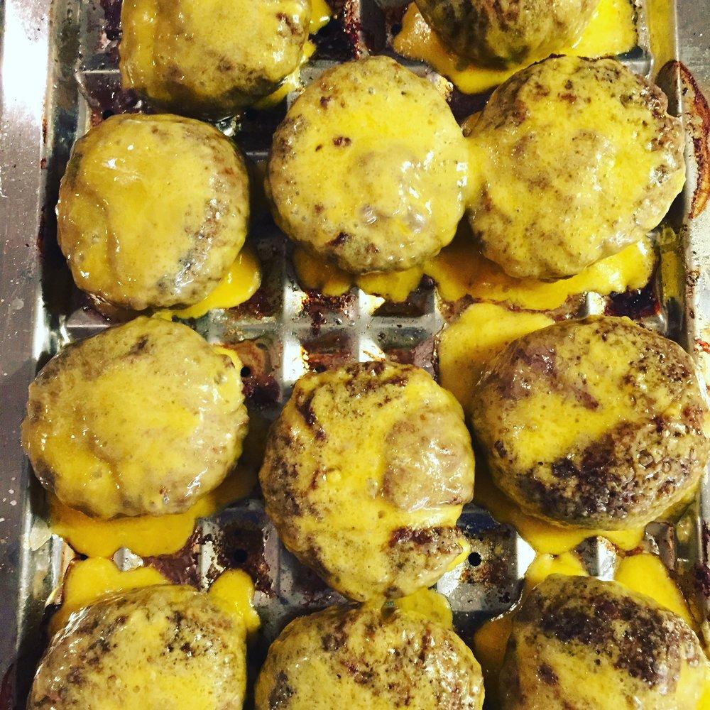 broiled burgers.JPG