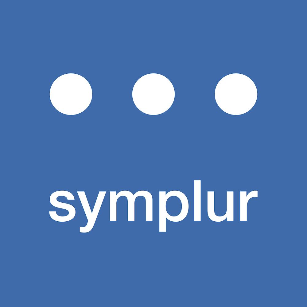 symplur-logo-10001.png