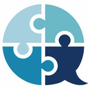 smart-patients-logo.jpg