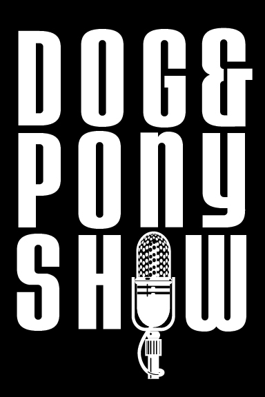 Dog and Pony Studio