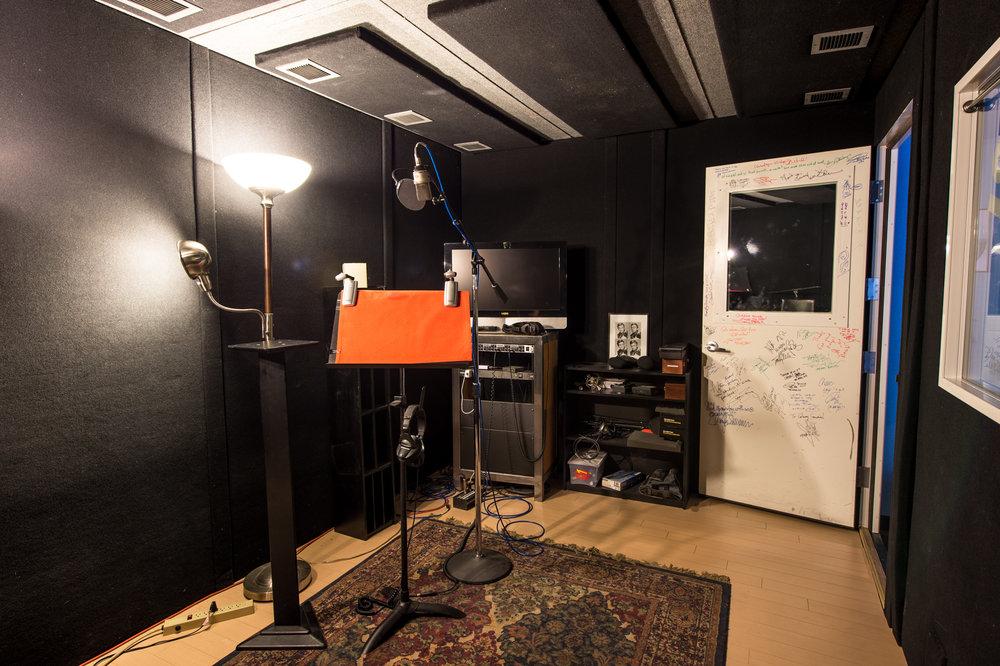 SDG-DNP-Studio-3.jpg