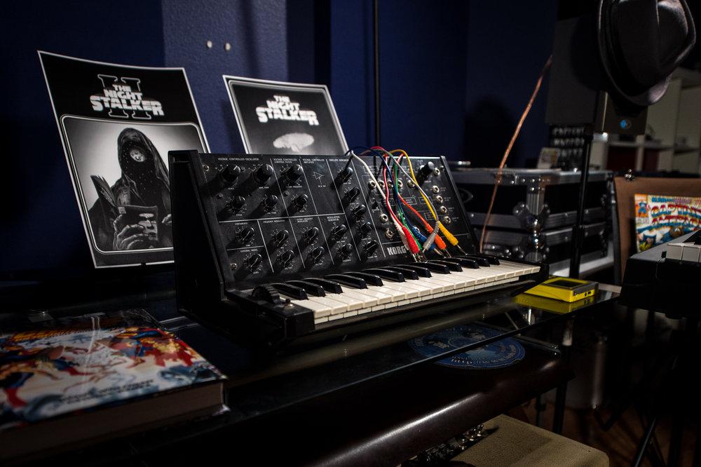SDG-DNP-Studio-9.jpg