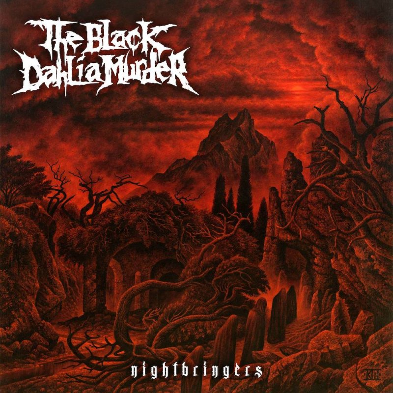 the-black-dahlia-murder-nightbringers-800x800.jpg