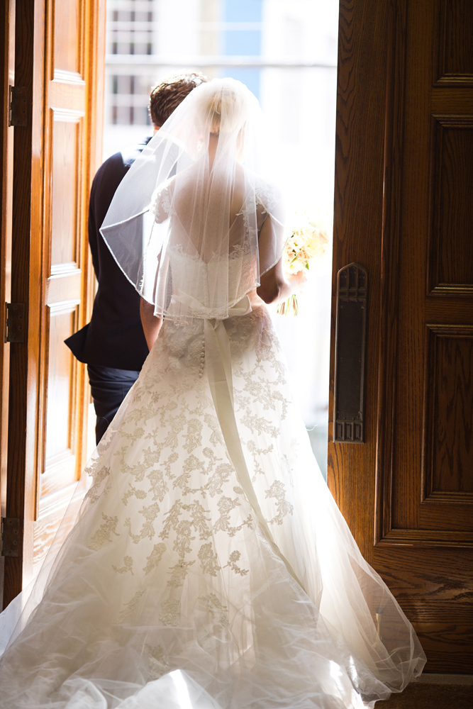 classic_artistic_wedding_photography.jpg